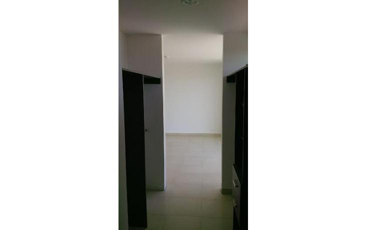 Foto de casa en venta en  , san isidro buenavista, querétaro, querétaro, 1246341 No. 06