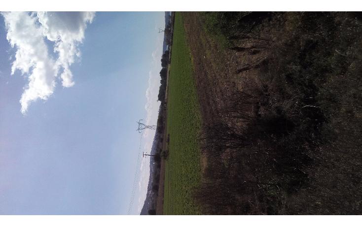 Foto de terreno comercial en venta en  , san isidro buenavista, quer?taro, quer?taro, 1578746 No. 01