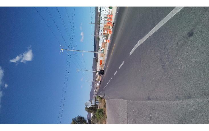 Foto de terreno comercial en venta en  , san isidro buenavista, querétaro, querétaro, 1578746 No. 02