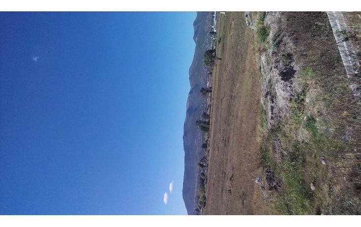 Foto de terreno comercial en venta en  , san isidro buenavista, querétaro, querétaro, 1578746 No. 05