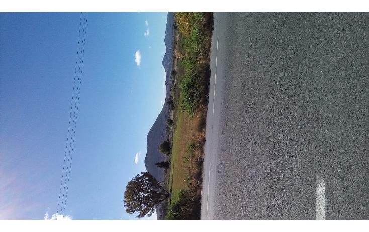 Foto de terreno comercial en venta en  , san isidro buenavista, querétaro, querétaro, 1578746 No. 06