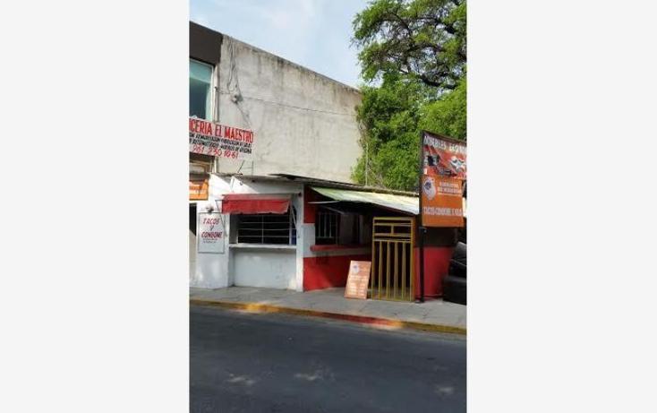 Foto de terreno comercial en venta en  , san isidro buenavista, tuxtla gutiérrez, chiapas, 1924190 No. 03