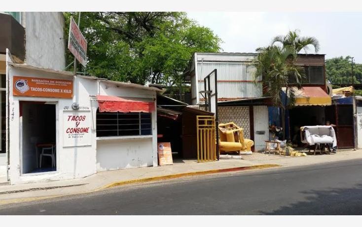 Foto de terreno comercial en venta en  , san isidro buenavista, tuxtla gutiérrez, chiapas, 1924190 No. 04