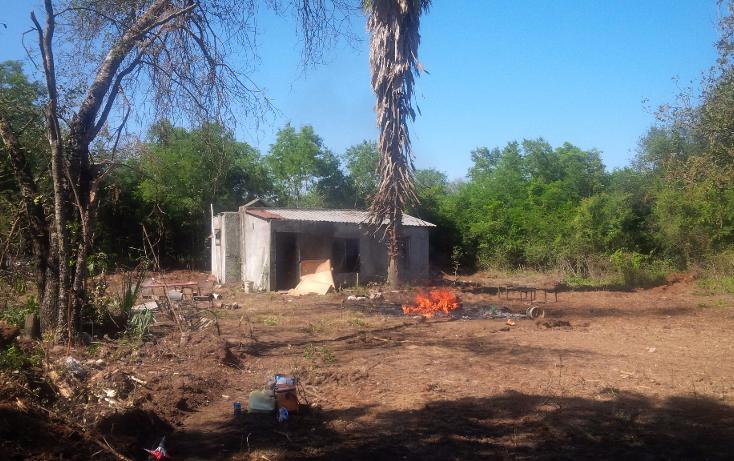 Foto de terreno habitacional en venta en, san isidro, cadereyta jiménez, nuevo león, 1443945 no 04