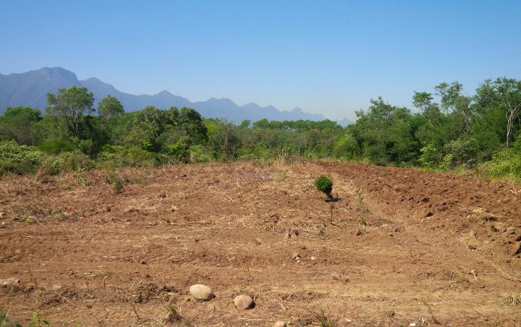 Foto de terreno habitacional en venta en, san isidro, cadereyta jiménez, nuevo león, 1443945 no 05