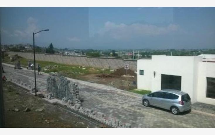 Foto de casa en venta en  , san isidro, capulhuac, m?xico, 1979278 No. 04