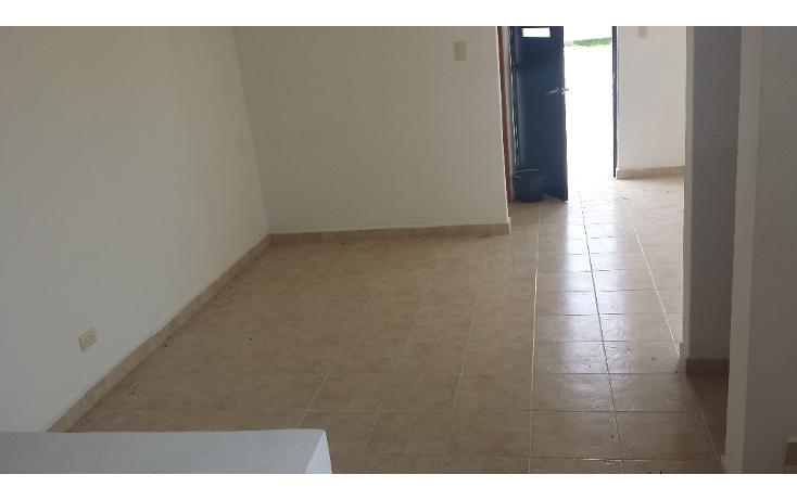 Foto de casa en venta en  , san isidro castillotla, puebla, puebla, 1301145 No. 03