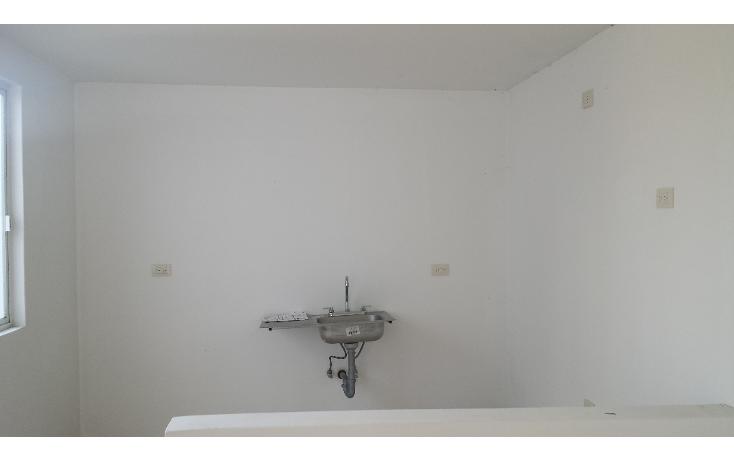 Foto de casa en venta en  , san isidro castillotla, puebla, puebla, 1301145 No. 05