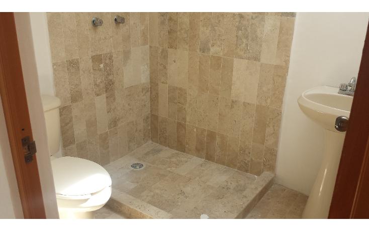 Foto de casa en venta en  , san isidro castillotla, puebla, puebla, 1301145 No. 09