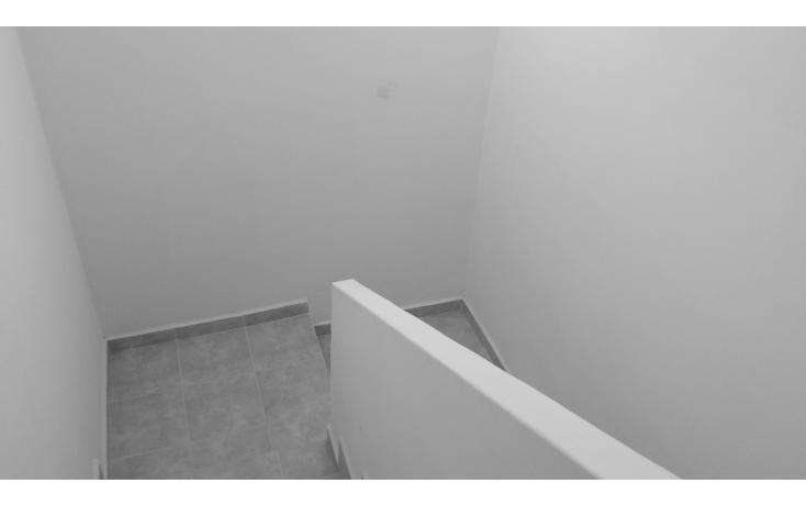 Foto de casa en venta en  , san isidro castillotla, puebla, puebla, 1301145 No. 10