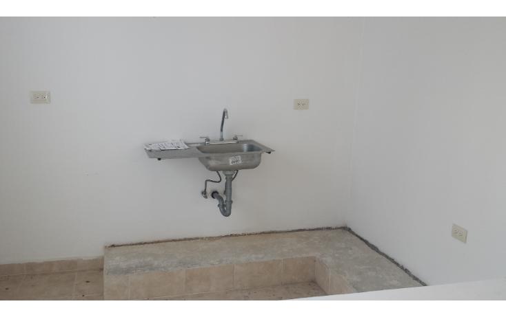 Foto de casa en renta en  , san isidro castillotla, puebla, puebla, 1301147 No. 04
