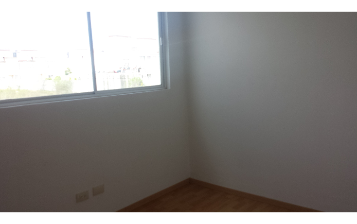 Foto de casa en renta en  , san isidro castillotla, puebla, puebla, 1301147 No. 08