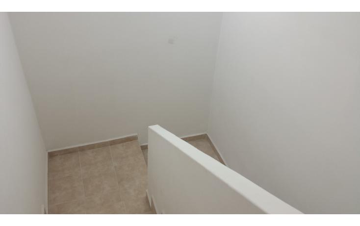 Foto de casa en renta en  , san isidro castillotla, puebla, puebla, 1301147 No. 10