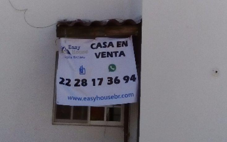 Foto de casa en condominio en venta en, san isidro castillotla, puebla, puebla, 1624204 no 01