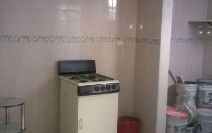 Foto de casa en condominio en venta en, san isidro castillotla, puebla, puebla, 1624204 no 04