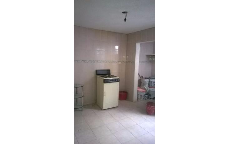 Foto de casa en venta en  , san isidro castillotla, puebla, puebla, 1624204 No. 04