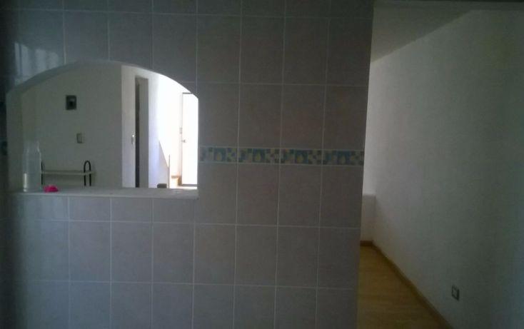 Foto de casa en condominio en venta en, san isidro castillotla, puebla, puebla, 1624204 no 05