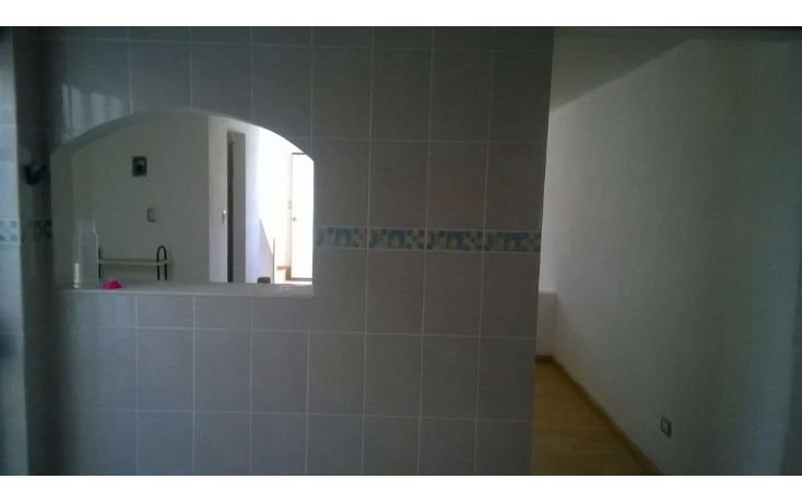 Foto de casa en venta en  , san isidro castillotla, puebla, puebla, 1624204 No. 05