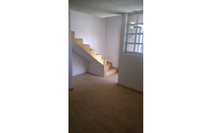 Foto de casa en venta en  , san isidro castillotla, puebla, puebla, 1624204 No. 06
