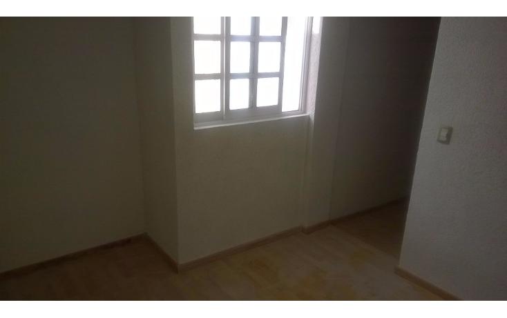 Foto de casa en venta en  , san isidro castillotla, puebla, puebla, 1624204 No. 09