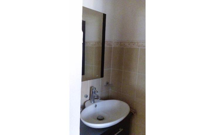 Foto de casa en venta en  , san isidro castillotla, puebla, puebla, 1624204 No. 10