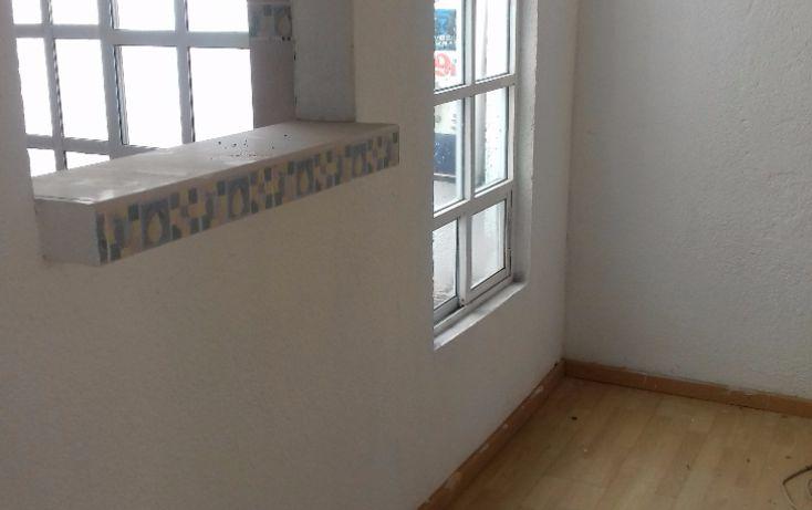 Foto de casa en condominio en venta en, san isidro castillotla, puebla, puebla, 1624204 no 13