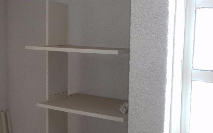 Foto de casa en condominio en venta en, san isidro castillotla, puebla, puebla, 1624204 no 16