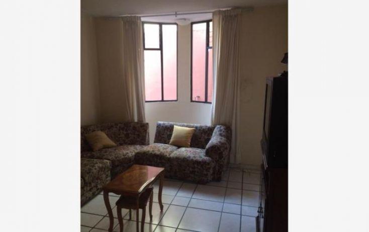 Foto de casa en renta en, san isidro castillotla, puebla, puebla, 1669538 no 05