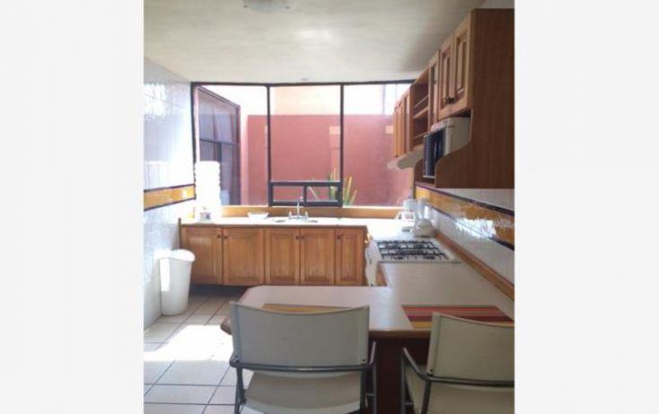 Foto de casa en renta en, san isidro castillotla, puebla, puebla, 1669538 no 07