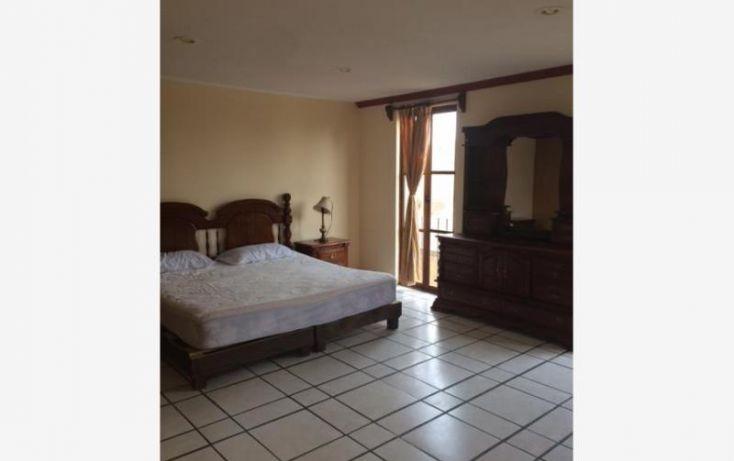 Foto de casa en renta en, san isidro castillotla, puebla, puebla, 1669538 no 08