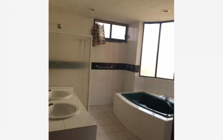Foto de casa en renta en, san isidro castillotla, puebla, puebla, 1669538 no 09