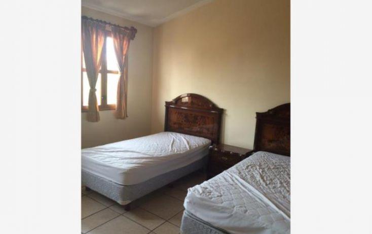 Foto de casa en renta en, san isidro castillotla, puebla, puebla, 1669538 no 10