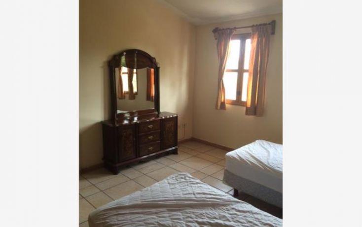Foto de casa en renta en, san isidro castillotla, puebla, puebla, 1669538 no 11