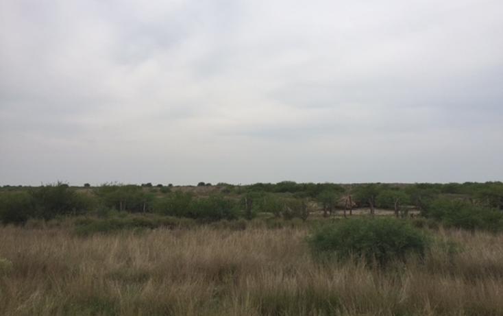 Foto de rancho en venta en  , san isidro, china, nuevo león, 1862420 No. 04