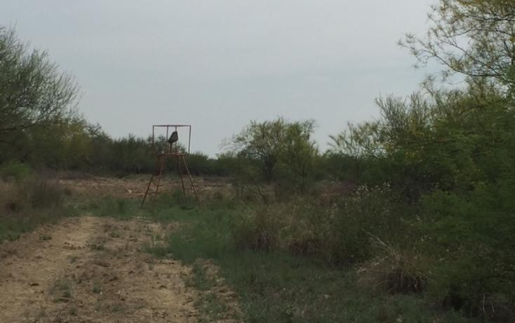 Foto de rancho en venta en  , san isidro, china, nuevo león, 1862420 No. 12