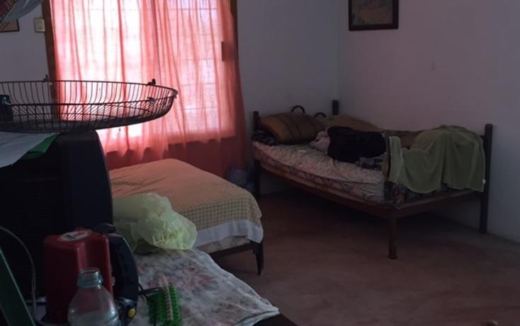 Foto de rancho en venta en  , san isidro, china, nuevo león, 1862420 No. 23