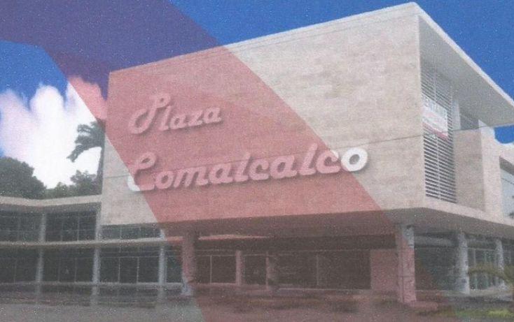 Foto de local en renta en, san isidro, comalcalco, tabasco, 1432839 no 01