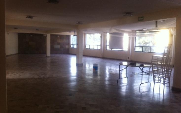 Foto de local en renta en  , san isidro, cuautitlán izcalli, méxico, 1273417 No. 05