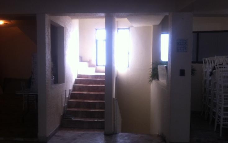 Foto de local en renta en  , san isidro, cuautitlán izcalli, méxico, 1273417 No. 10
