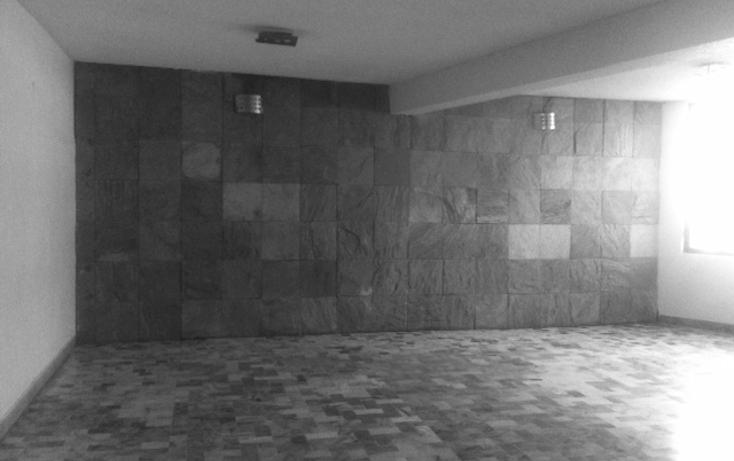 Foto de local en renta en  , san isidro, cuautitlán izcalli, méxico, 1273417 No. 12