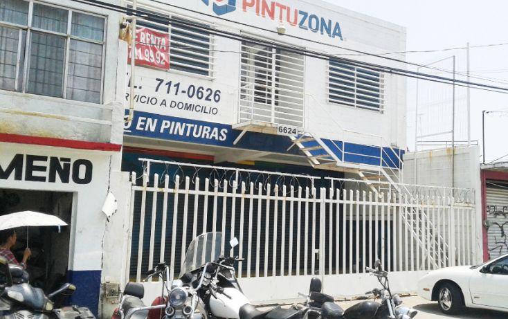 Foto de local en renta en, san isidro de jerez, león, guanajuato, 1961466 no 01