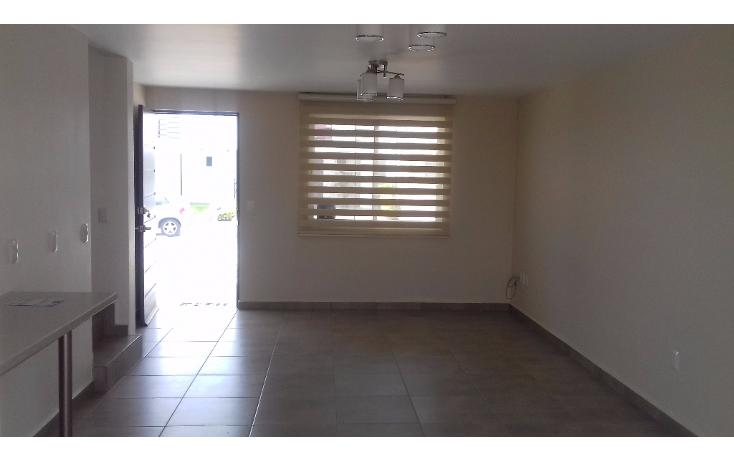 Foto de casa en renta en  , san isidro de las colonias, le?n, guanajuato, 1067937 No. 03
