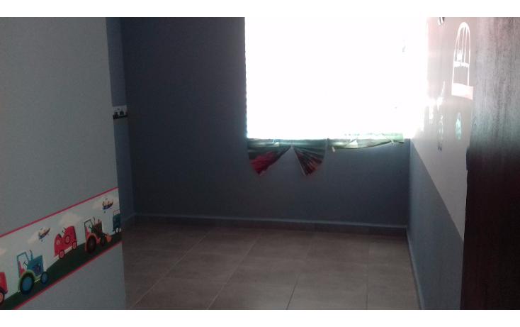 Foto de casa en renta en  , san isidro de las colonias, león, guanajuato, 1067937 No. 05