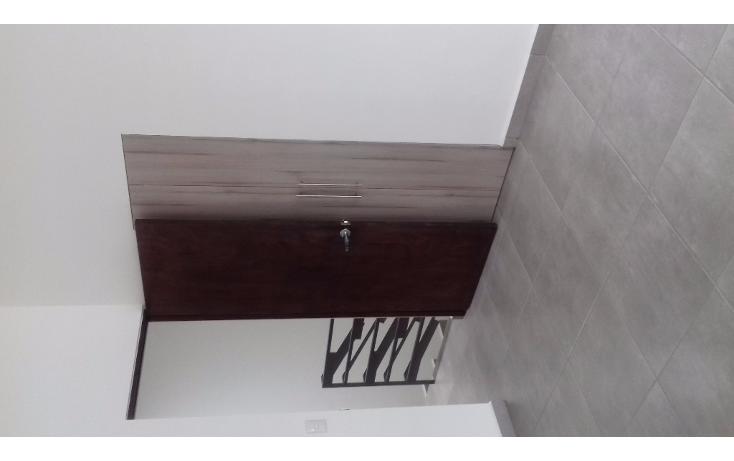 Foto de casa en renta en  , san isidro de las colonias, león, guanajuato, 1067937 No. 07