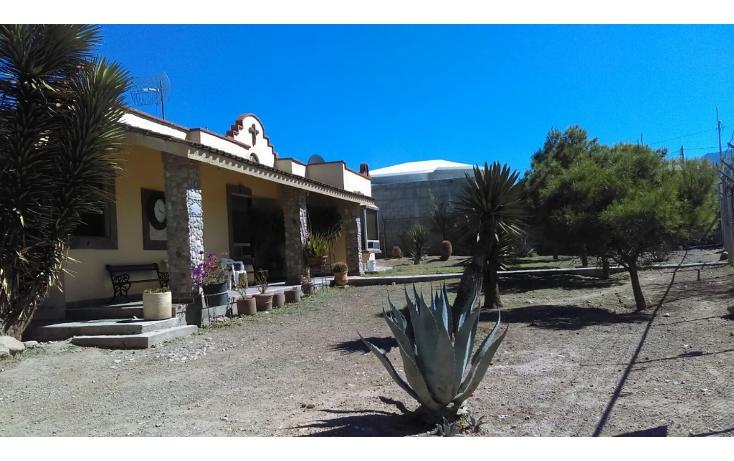 Foto de terreno habitacional en venta en  , san isidro de las palomas, arteaga, coahuila de zaragoza, 1475957 No. 02