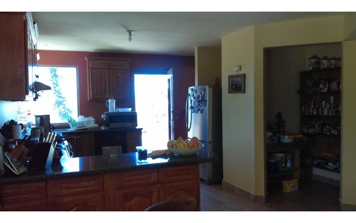 Foto de terreno habitacional en venta en  , san isidro de las palomas, arteaga, coahuila de zaragoza, 1475957 No. 03