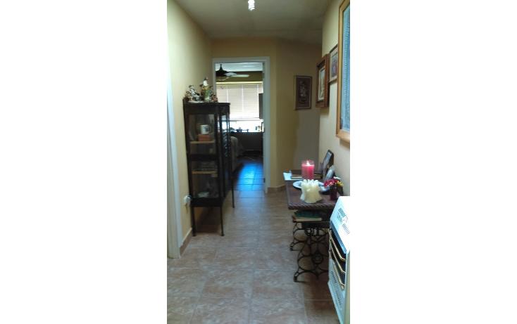 Foto de terreno habitacional en venta en  , san isidro de las palomas, arteaga, coahuila de zaragoza, 1475957 No. 04