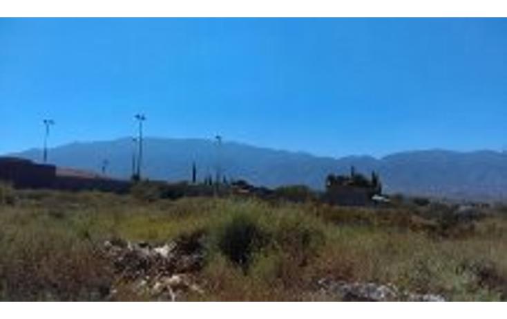 Foto de terreno habitacional en venta en  , san isidro de las palomas, arteaga, coahuila de zaragoza, 1475957 No. 08