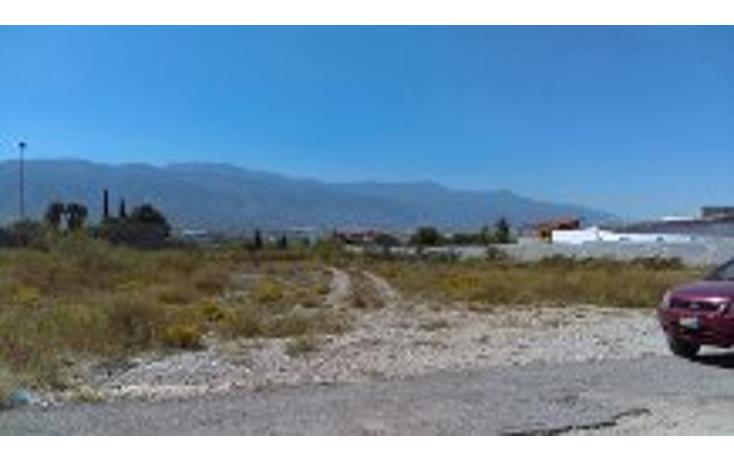 Foto de terreno habitacional en venta en  , san isidro de las palomas, arteaga, coahuila de zaragoza, 1475957 No. 09