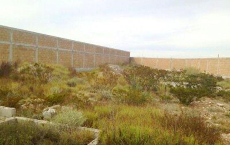 Foto de terreno comercial en renta en san isidro de las palomas, san isidro de las palomas, arteaga, coahuila de zaragoza, 1544490 no 02